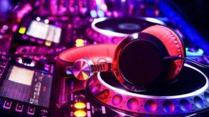 deejay-mix-535x300