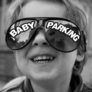baby-parking
