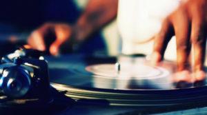 deejay-set-copertina