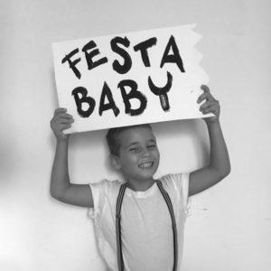 festa-baby