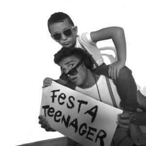 festa-teenager